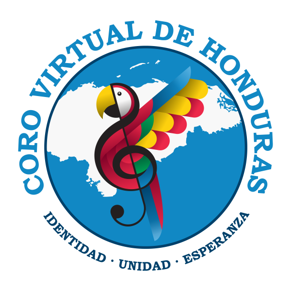 CVDH_Logo_Fondo_Transparente